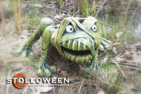 stolloween-frog-photos-20