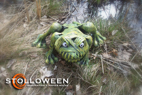 stolloween-frog-photos-21