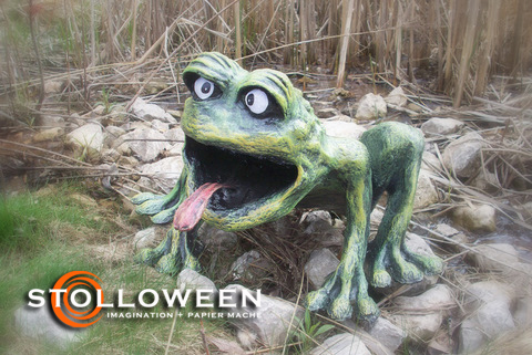 stolloween-frog-photos-210
