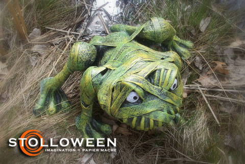 stolloween-frog-photos-22