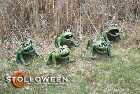 stolloween-frog-photos-23