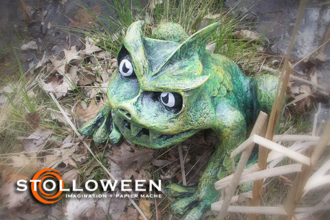 stolloween-frog-photos-24