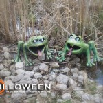 stolloween-frog-photos-25