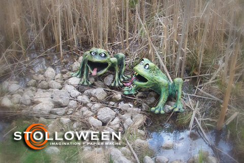 stolloween-frog-photos-26