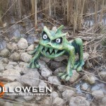 stolloween-frog-photos-29