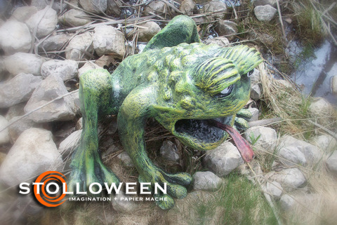 stolloween-frog-photos-3