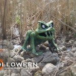 stolloween-frog-photos-301