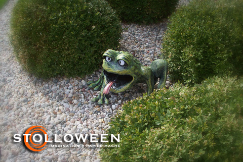 stolloween-frog-photos-39