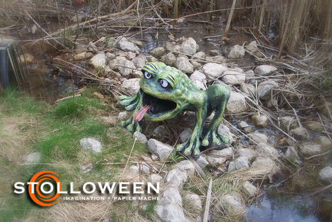 stolloween-frog-photos-410