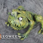 stolloween-frog-photos-42