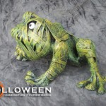 stolloween-frog-photos-43