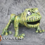 stolloween-frog-photos-44