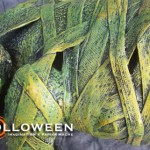 stolloween-frog-photos-46