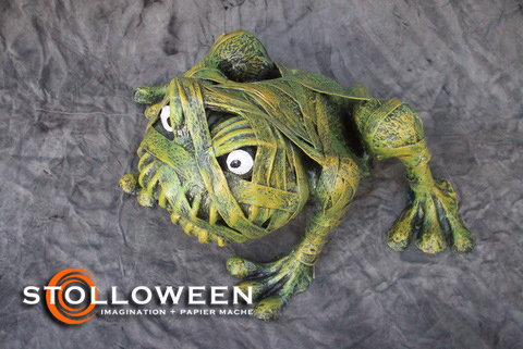 stolloween-frog-photos-47