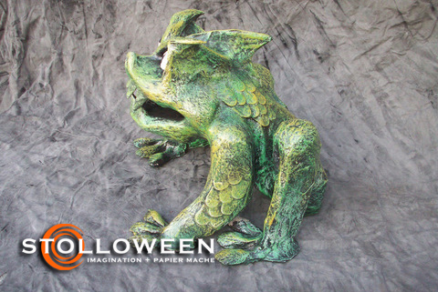 stolloween-frog-photos-48