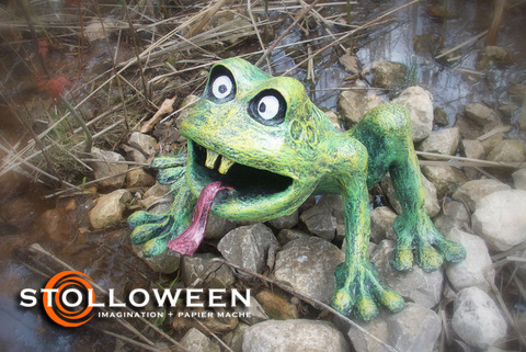 stolloween-frog-photos-5