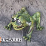 stolloween-frog-photos-51