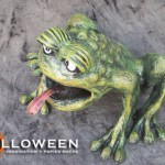 stolloween-frog-photos-52