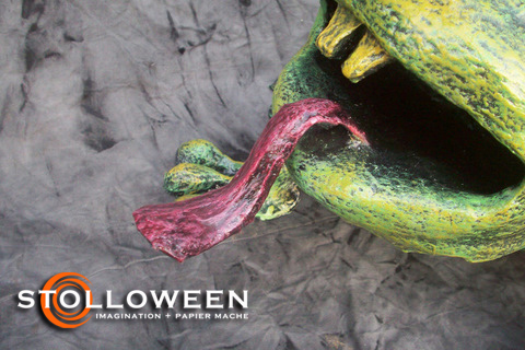 stolloween-frog-photos-55