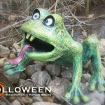 stolloween-frog-photos-6