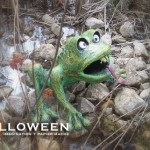 stolloween-frog-photos-7