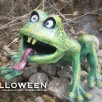 stolloween-frog-photos-8