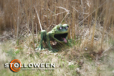 stolloween-frog-photos-9