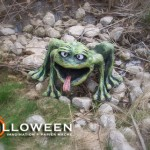 stolloween-frog-photos1