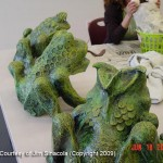 JUNE FROG-O-RAMA WORKSHOP (6)