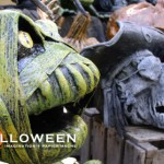STOLLOWEEN PROJECT SHOT (4)