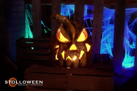 NIGHT PUMPKINS STOLLOWEEN (2)