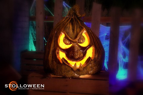 NIGHT PUMPKINS STOLLOWEEN (3)