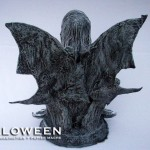 STOLLOWEEN GARGOYLES VERSION 2 (10)