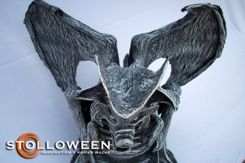 STOLLOWEEN GARGOYLES VERSION 2 (17)