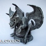 STOLLOWEEN GARGOYLES VERSION 2 (18)
