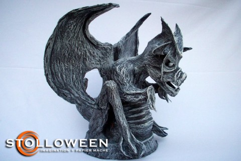 STOLLOWEEN GARGOYLES VERSION 2 (19)