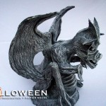 STOLLOWEEN GARGOYLES VERSION 2 (20)