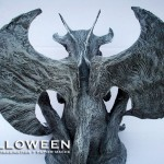 STOLLOWEEN GARGOYLES VERSION 2 (21)