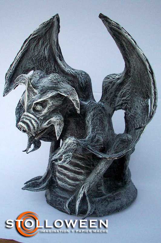 STOLLOWEEN GARGOYLES VERSION 2 (22)