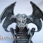 STOLLOWEEN GARGOYLES VERSION 2 (23)