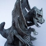 STOLLOWEEN GARGOYLES VERSION 2 (24)