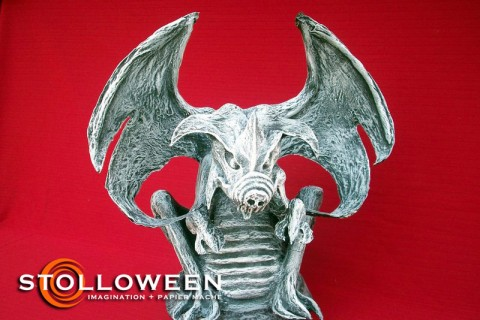 STOLLOWEEN GARGOYLES VERSION 2 (33)