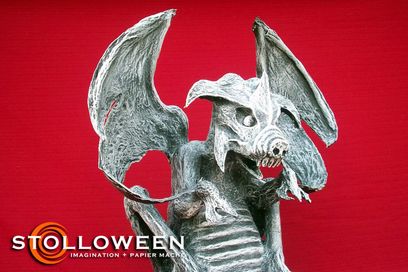STOLLOWEEN GARGOYLES VERSION 2 (34)