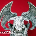 STOLLOWEEN GARGOYLES VERSION 2 (35)