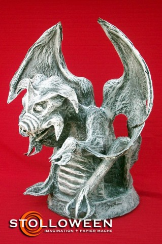 STOLLOWEEN GARGOYLES VERSION 2 (36)