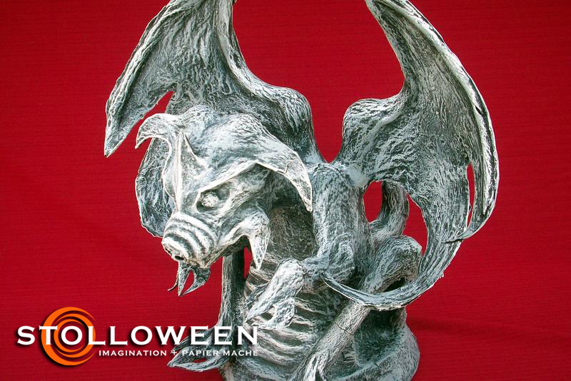 STOLLOWEEN GARGOYLES VERSION 2 (38)