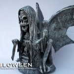 STOLLOWEEN GARGOYLES VERSION 2 (4)