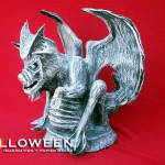 STOLLOWEEN GARGOYLES VERSION 2 (40)