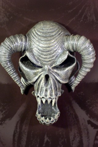 STOLLOWEEN SKULL WALL HANGING 001 (4)