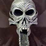 STOLLOWEEN SKULL WALL HANGING 002 (1)